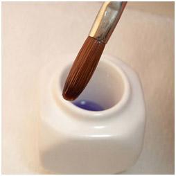 nail-liquid1